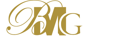 Black, Mann, & Graham L.L.P.
