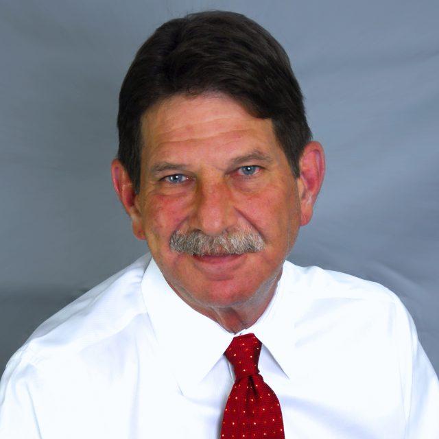 David M. Tritter
